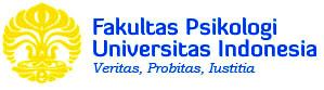 logo-psy-UI