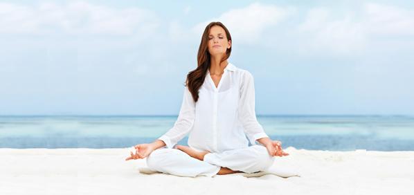 meditas