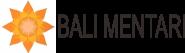 Bali Mentari