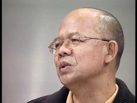 Video Langkah Meditasi Oleh Pak Gede Prama