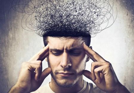 Mengatasi Kesulitan pada Waktu Berlatih Meditasi