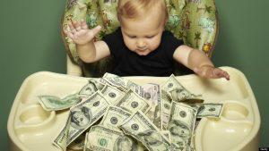Cara Termudah Membayar Tagihan Kebutuhan Keluarga Tanpa Harus Keluar Rumah