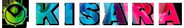 logo-kisara-web